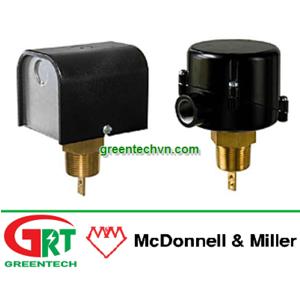 FS254 |Mc Donnel Miller FS254 | Công tắc dòng chảy FS254 | Mc Donnel Miller Vietnam