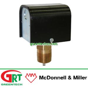 FS4-3 | Công tắc dòng chảy, công tắc lưu lượng nước | McDonnel Miller Vietnam