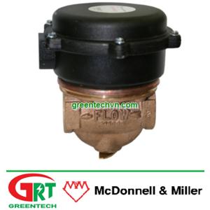 FS6-W | Mc Donnel Miller FS6-W | Công tắc dòng chảy FS6-W | Mc Donnel Miller Vietnam