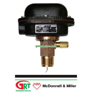 FS8-W | Công tắc dòng chảy, công tắc lưu lượng nước | McDonnel Miller Vietnam