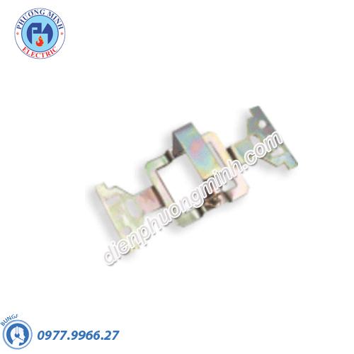 Đai sắt dùng cho HB - Model FS80