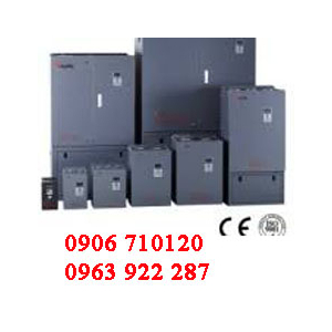 FST-650-4R0G-S2 , Sửa Biến tần AnyHz FST-650-4R0G-S2, Biến tần AnyHz