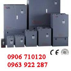 FST-650-355G /400P-T4 , Sửa Biến tần AnyHz FST-650-355G /400P-T4
