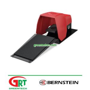 FST series | Bernstein FST series | Công tắc chân | Control foot switch | Bernstein Vietnam