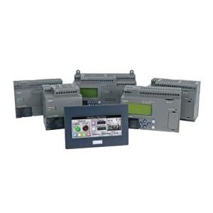 FT1A - Data center mini