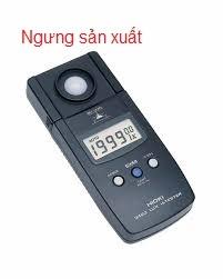 3423 Hioki ---> ĐÃ NGỪNG SX