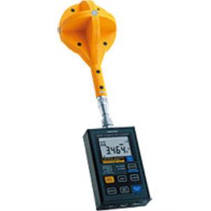 FT3470 Thiết bị đo từ trường
