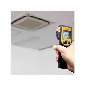 FT 3700-20 Súng đo nhiệt độ hồng ngoại