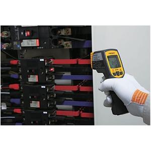 FT3701-20 Thiết bị đo nhiệt độ hồng ngoại