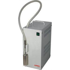 Thiết bị làm lạnh Julabo FT400