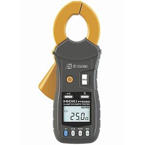 FT6381 Kìm đo điện trở đất