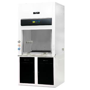 Funame Hood Labtech LFH-1120H, Tủ Hút Khí Độc Phòng Thí Nghiệm (1,2m)