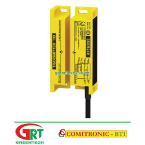 FURTIF 3SSR24V   Comitronic FURTIF 3SSR24V   Công tắc   Sensitive switch   Comitronic Vietnam