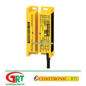 FURTIF 4SSR24BX   Comitronic FURTIF 4SSR24BX   Công tắc   Sensitive switch   Comitronic Vietnam