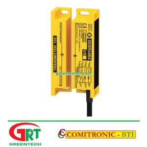 FURTIF 5SSR24BX(US)   Comitronic FURTIF 5SSR24BX   Công tắc   Sensitive switch   Comitronic Vietnam