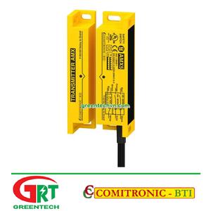 FURTIF AMX   Comitronic FURTIF AMX   Công tắc FURTIF AMX   Sensitive switch   Comitronic Vietnam