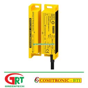 FURTIF OPTO 2S   Comitronic FURTIF OPTO 2S   Công tắc   Sensitive switch   Comitronic Vietnam