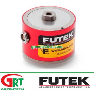 Futek LCF300 | Cảm biến lực căng Futek LCF300 | Tension/compression load cell LCF300 | Futek Vietnam