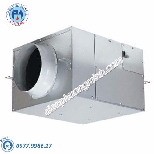 Quạt hút Cabinet độ ồn thấp - Model FV-25NF3