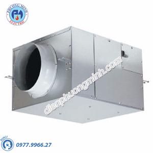 Quạt hút Cabinet độ ồn thấp - Model FV-20NS3