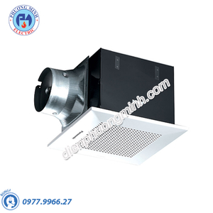 Quạt hút âm trần - Model FV-32CD9