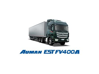 Foton Auman FV400A