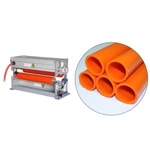 ống silicon xử lý bề mặt corona