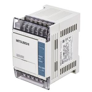 PLC MITSUBISHI FX1S30MT-ES/UL