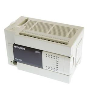PLC MITSUBISHI FX3U-32MR/ES-A