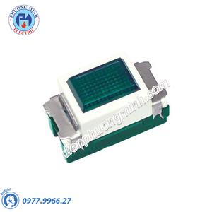 Đèn báo - Model FXF302G - Wide