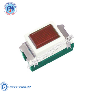 Đèn báo - Model FXF302R - Wide
