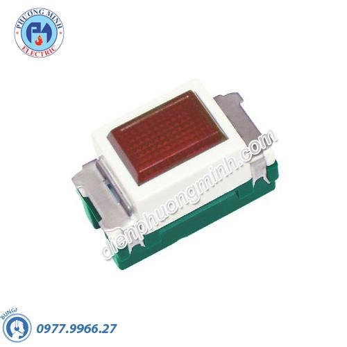 Đèn báo - Model FXF302RW - Nano - Full