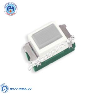 Đèn báo - Model FXF302W - Wide