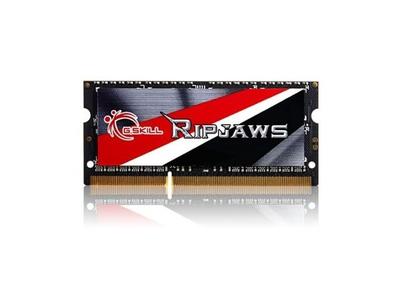 GSKILL RIPJAWS DDR4 | 16GB | 2133 MHZ