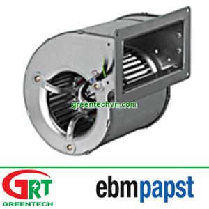 G2E160-AY50-95   EBMPapst G2E160-AY50-95   Quạt tản nhiệt G2E160-AY50-95   EBMPapst Vietnam