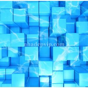 Gạch 3D lát nền BD02