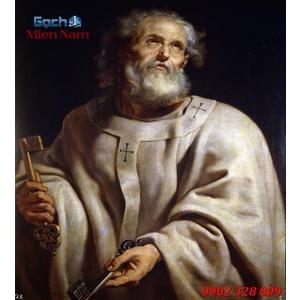Gạch 3d Thiên Chúa TCT62