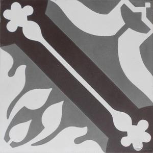 Gạch Bông 20x20cm V20-035