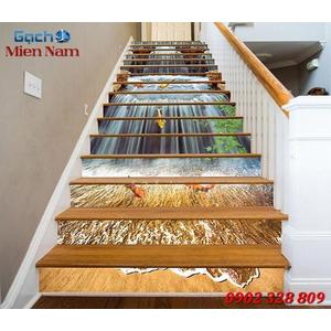 Gạch lát cầu thang 3d GCT290