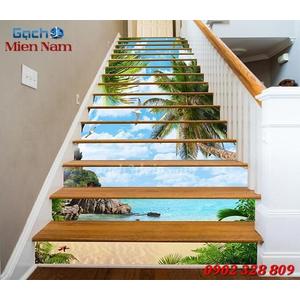 Gạch lát cầu thang 3d GCT299