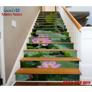 Gạch lát cầu thang 3d GCT305