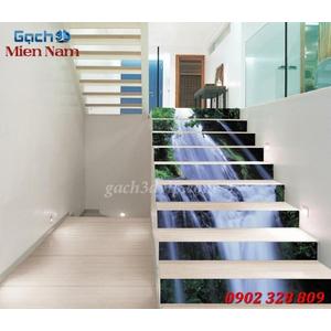 Gạch lát cầu thang 3d GCT307