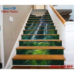 Gạch lát cầu thang 3d GCT313