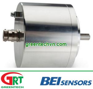 Bei Sensors GEMX   Single-turn rotary encoder   Bộ mã hóa vòng xoay GEMX Bei Sensors