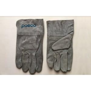 Găng tay bảo hộ POSCO - Hàn Quốc