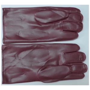 Găng tay chì Ấn Độ