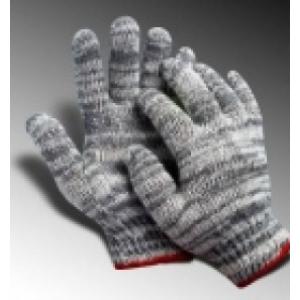 Găng tay muối tiêu