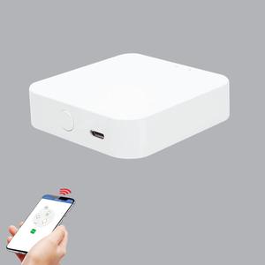 Gateway Thiết Bị Chuyển Đổi Thông Minh Wifi Sang Bluetooth