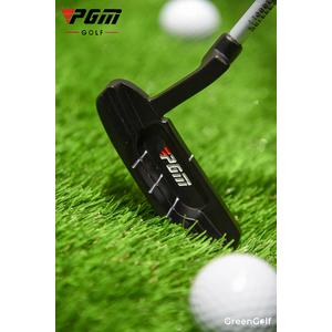 Gậy Golf Putter G300