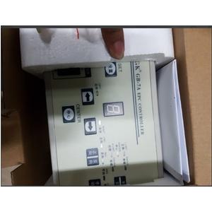 Hộp điều khiển sàng biên GB-7A